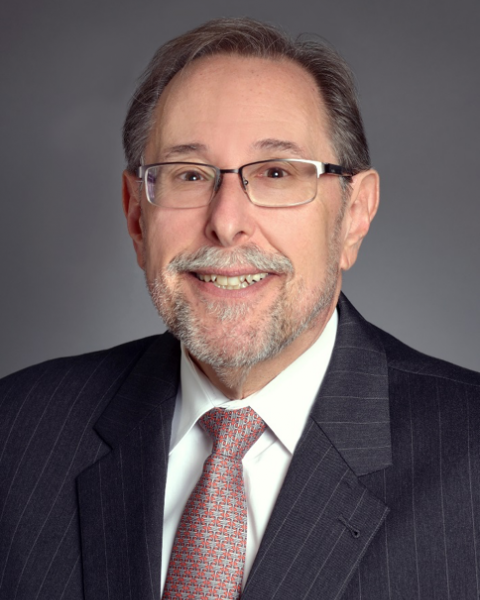 Richard L. Schilsky